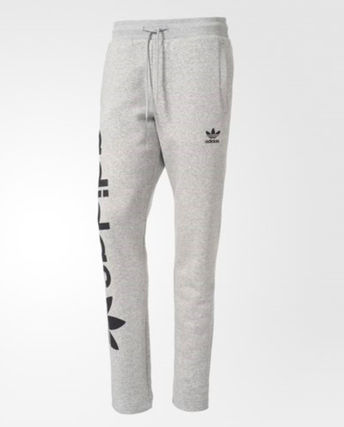 adidas パンツ ◆adidas◆ MEN'S ORIGINALS PANTS AY7777 / BK5900(14)