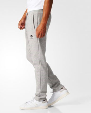 adidas パンツ ◆adidas◆ MEN'S ORIGINALS PANTS AY7777 / BK5900(17)