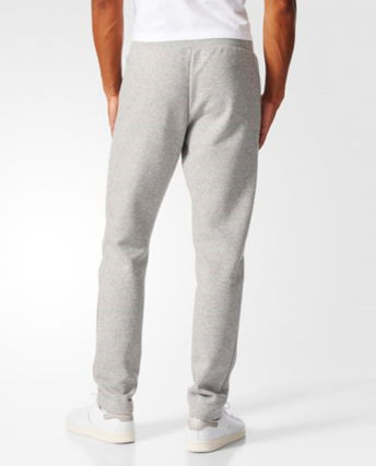 adidas パンツ ◆adidas◆ MEN'S ORIGINALS PANTS AY7777 / BK5900(18)