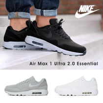 Nike Air Max 1 Ultra 2.0 Essential Shoe 〔875679〕