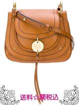人気商品☆送料・関税込☆See by Chloe☆Susie Saddle Bag