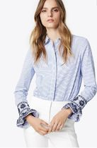 Tory Burch PAIGE TOP