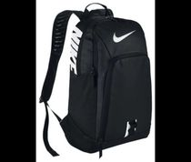 追尾/関税/送料込 Nike ALPHA ADAPT REV BACKPACK