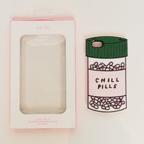 ban.do iphone  silicone case[RESALE]
