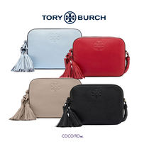 新作 TORY BURCH THEA SHOULDER BAG 30609 【関税送料込】