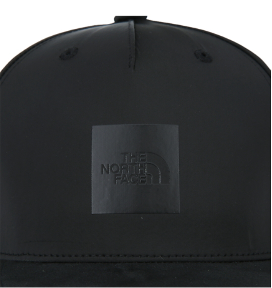 THE NORTH FACE〜SNAPBACK CAP スナップバック・キャップ