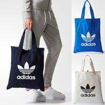 ◆adidas◆ UNISEX ORIGINALS SHOPPER  バッグ 3色