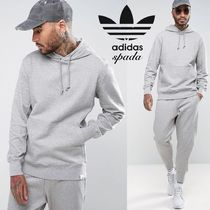 SALE【adidas】X By O セットアップ グレー / 送料無料