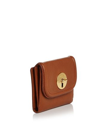 See by Chloe 長財布 国内発送◆See by Chloe Lois Square Leather Wallet 長財 2色(5)