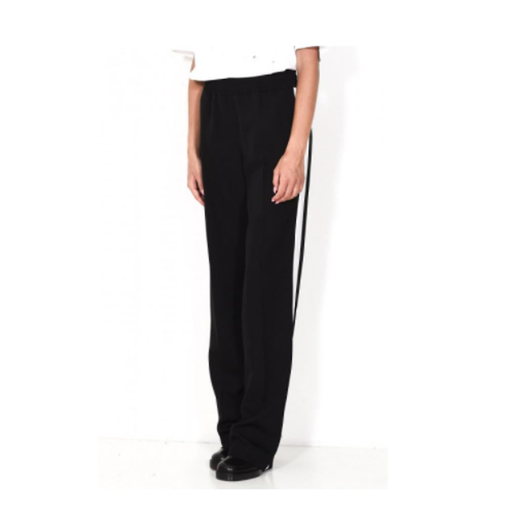 GIVENCHY ジバンシィ Wool Pants 17A5027120001