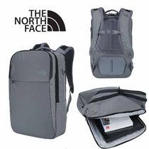 THE NORTH FACE★ACCESS STANDARD PACK デイリーバックパック2色