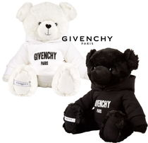 New▼GIVENCHYKids▼Teddy Bear (43cm)プレゼントにも♪[関税込]