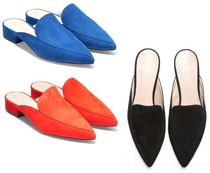 <NEW>3色 COLE HAAN Piper Mule