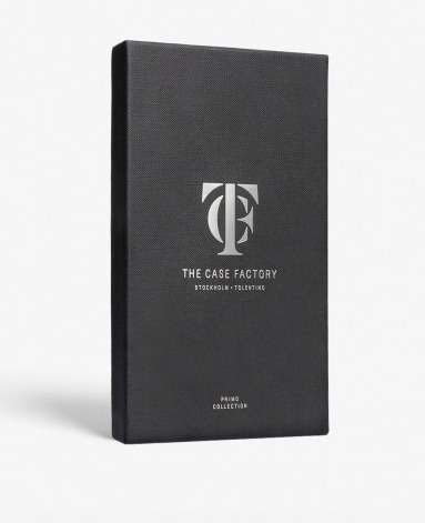【THE CASE FACTORY】 iPhone 6 and iPhone 6s ケース
