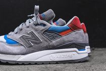 [New Balance]M998CNG Made in USA【送料込】