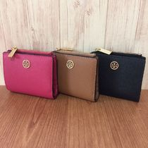 【国内即発】Tory Burch ROBINSON MINI 財布