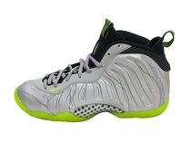 "【2014年 NIKE】LITTLE POSITE (GS) ""SILVER CAMO"" 644791 001"