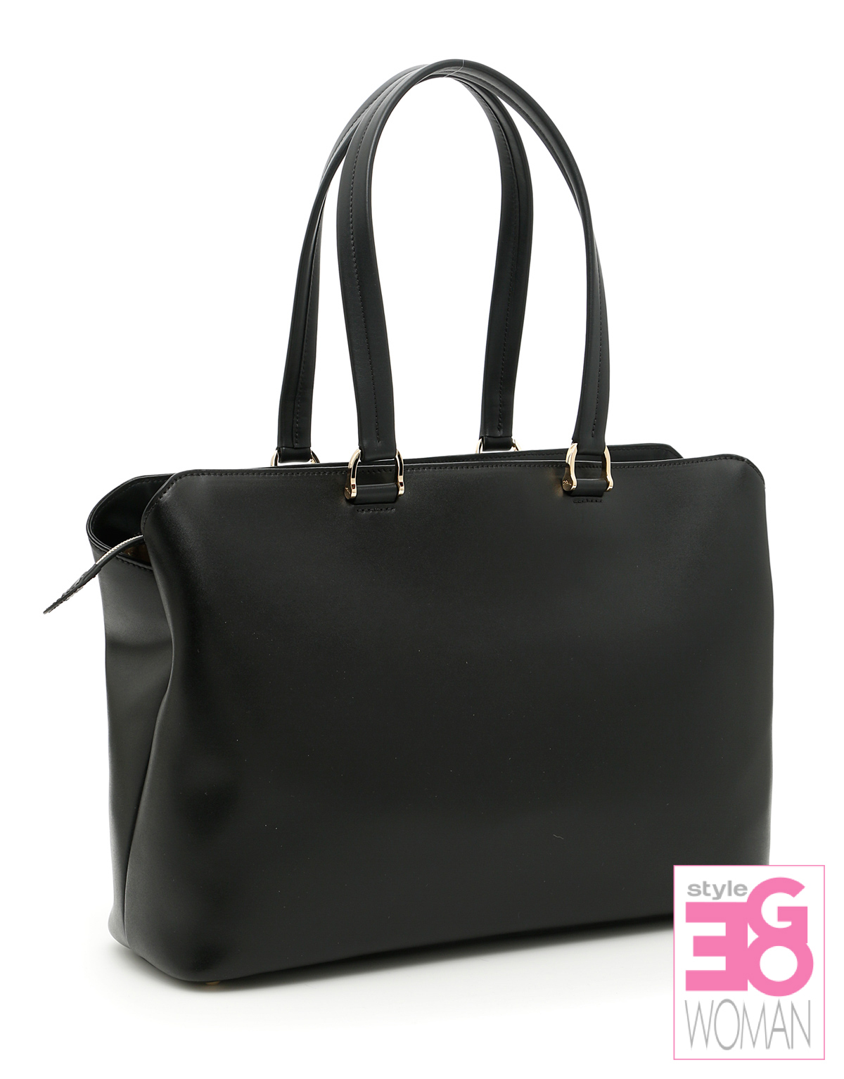 LONGCHAMP HONORE 404 トートバッグ