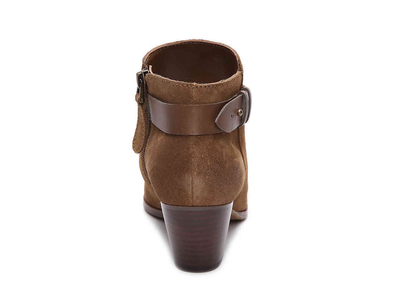 Sale★【GUESS】ブーティー★DENICE BOOTIE