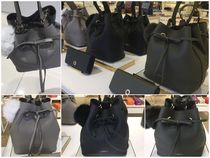 NEW!!【FURLA】COSTANZA Small BUCKET☆ トート 2WAY