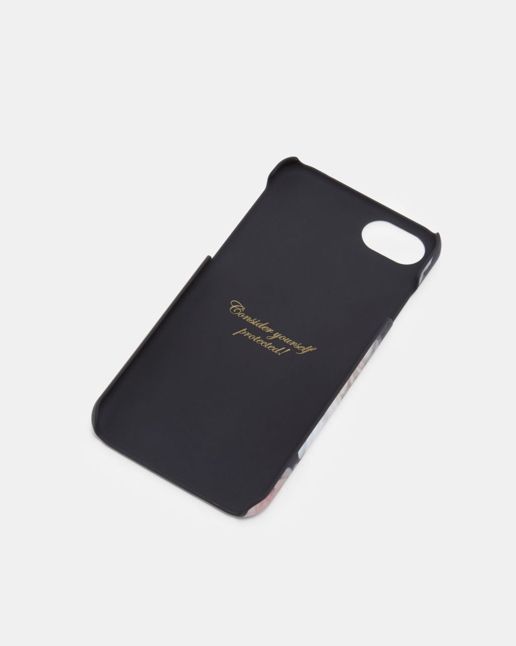 "☆2017/18AW新作☆【TED BAKER】""NAMALA""iPhone6/6s/7ケース"