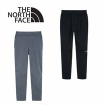 THE NORTH FACE〜M'S GRANT JERSEY PANTS  2色 ジャージパンツ
