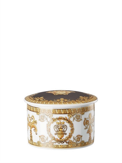 VERSACE I LOVE BAROQUE CONTAINER【送料・関税込】