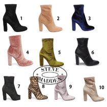 大人気☆ Steve Madden☆EDIT