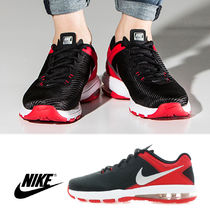 NIKE ☆AIR MAX ☆869633600 ☆ RED ☆ ス ニ ー カ ー