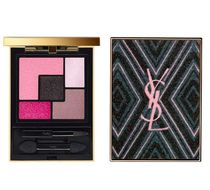 *YSL*限定 パレット BLACK OPIUM PURE ILLUSION EDITION