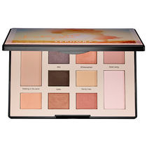 SEPHORA COLLECTION Colorful Eyeshadow Filter Palette