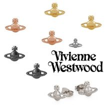 定番オーブピアス!!全4色◆Vivienne Westwood◆Farah Earrings
