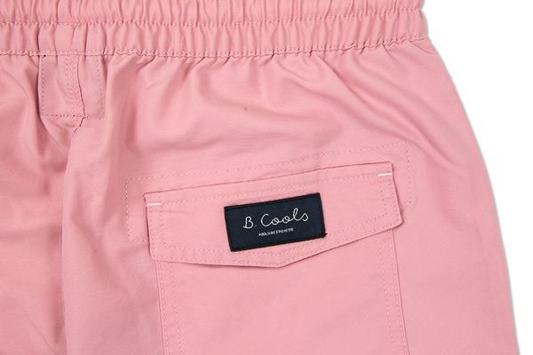 完売必須!!お早めに!!BARNEY COOLS AMPHIBIOUS 17 SHORT