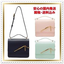 ◇SOPHIE HULME◇ Medium Straw Cocktail Stirrer【関税送料込】