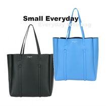 17FW★Balenciaga Small Everydayトート 関税/送料込