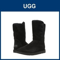 ☆UGG Abree II Short☆