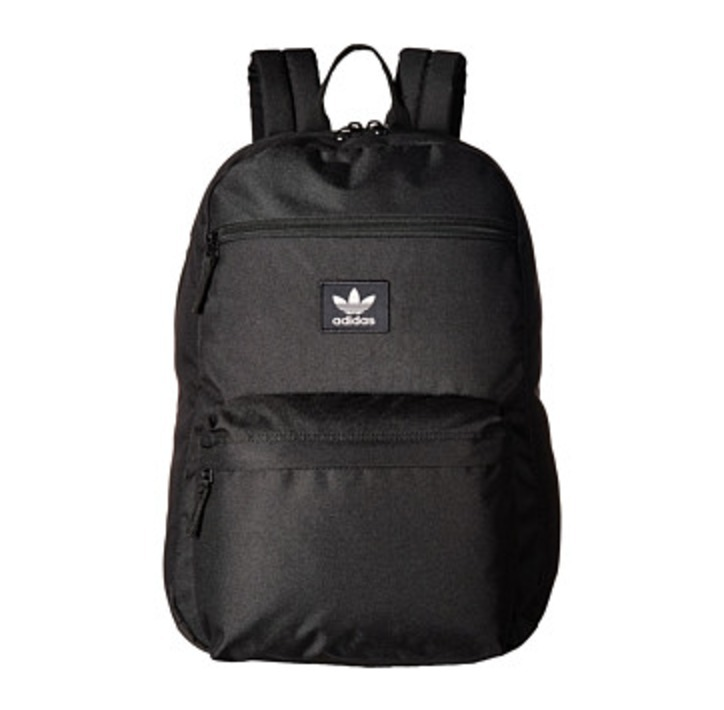 サイドにpoint!adidas【送料込】originals national backpack