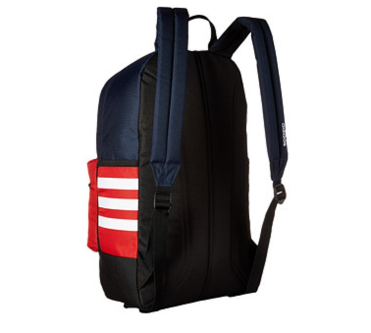 A4サイズOK!adidas【送料込】Classic 3s Laptop Backpack