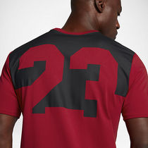 Jordan Sportswear AJ 13 Pocket Men's T-Shirt