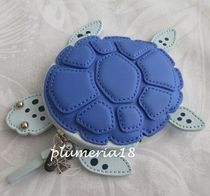 sale!kate spade new york-turtle coin purse