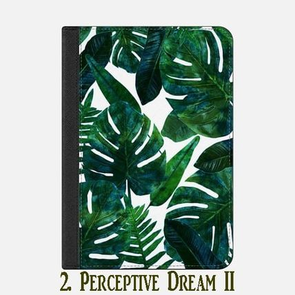 Casetify iPad・タブレットケース ★Casetify★iPadケース*PERCEPTIVE DREAM(3)