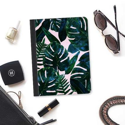 Casetify iPad・タブレットケース ★Casetify★iPadケース*PERCEPTIVE DREAM(5)
