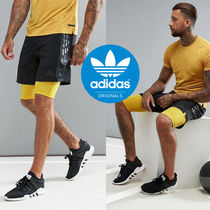 adidas Training 2-In-1 ショーツ