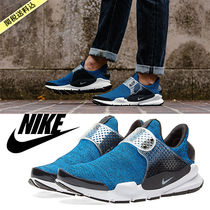 ★NIKE★ SOCK DART SE / BATTLE BLUE / 送料関税込