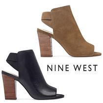 Sale★【Nine West】ブーティー★Zofee  BOOTIES