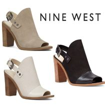 Sale★【Nine West】ブーティー★Pickens BOOTIES
