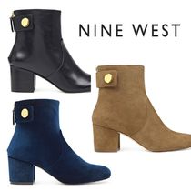 Sale★【Nine West】ブーティー★Quarryn BOOTIES