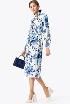 Tory Burch LILI DRESS