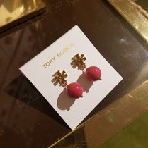 セール!Tory Burch★ COLORFUL EVIE DROP EARRING : ピアス