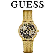 GUESSレディース WILLOW ウィロー W0822l2  0091661463457